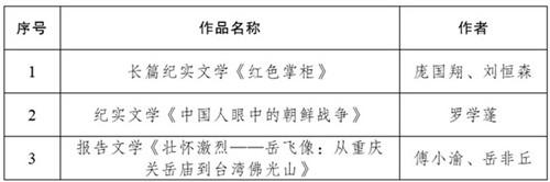 1016_副本6.jpg