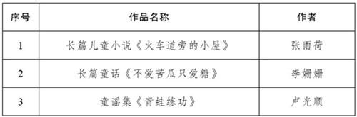 1016_副本3.jpg