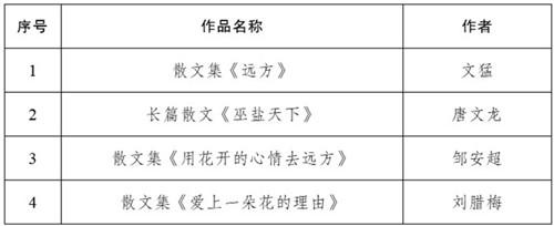 1016_副本2.jpg